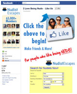 043 Use DateTec's promotional tools to advertise your dating site