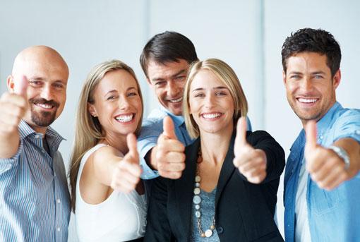 feedback Customer Feedback