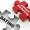 Affiliate Marketing For Online Dating Sites