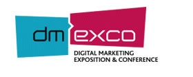 Dating Factory at DMexco 2015