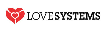 Love Systems