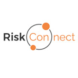 Risk Connect