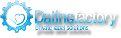 International Private Label Dating Solutions and Dating Affiliate Network | DatingFactory.com
