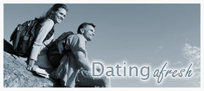datingafresh.com