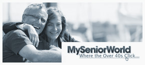 myseniorworld.com