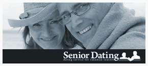 seniordating.ca