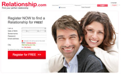 Loveawakecom - Free Online Dating Site - Services For