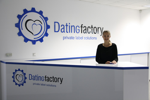 Welcome to Sofia Dating Factory