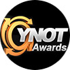 YNot Awards - Vote For Dating Factory