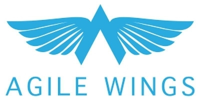 Agile Wings
