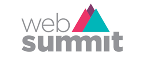 Web Summit Dublin