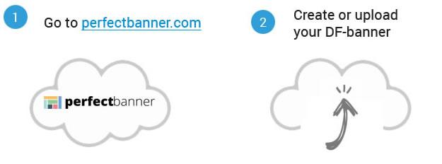 Visit PerfectBanner.com
