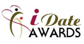 IDate Awards